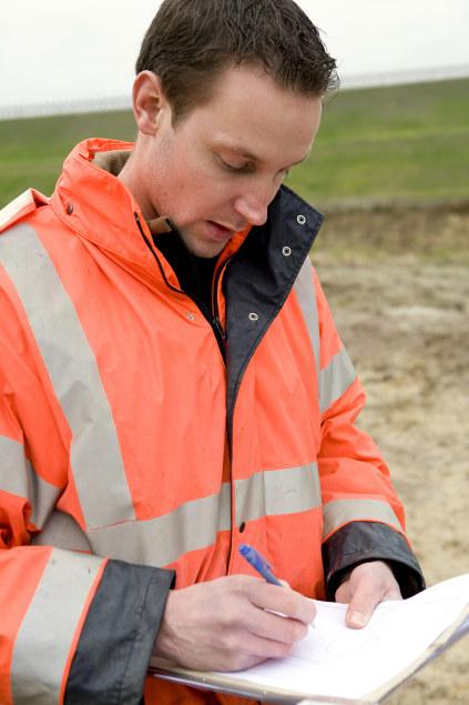 Nå ropes det varsko før nye ulykker skjer fra en samlet transportnæring i Norge.