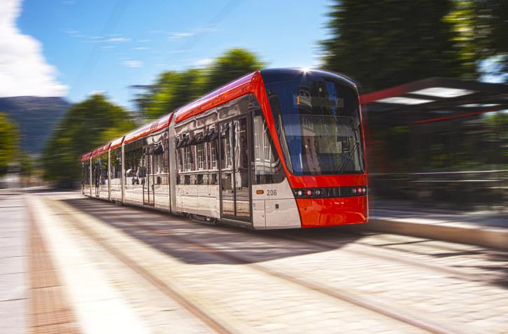 Neste vår kommer ny Nasjonal Transportplan (NTP). Her er NHOs innspill til regjeringen på hva den bør inneholde.