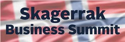 NHO Agder tar initiativet til å forsterke samarbeidet med Nord-Jylland og inviterer medlemsbedrifter i NHO til å delta på Skagerrak Business Summit som er arrangert av BusinessBroen i Aalborg 15 september. Seminaret er gratis.