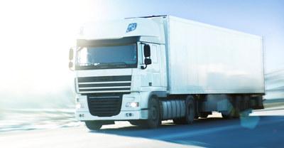 Klimautslippene fra tungtransporten kan kuttes vesentlig ved hjelp av grønn teknologi finansiert av et nytt CO2-fond.