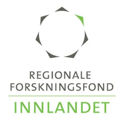 Utlysning fra Regionale Forskningsfond Innlandet: Regionale bedriftsprosjekter med smart bruk av informasjonsteknologi.