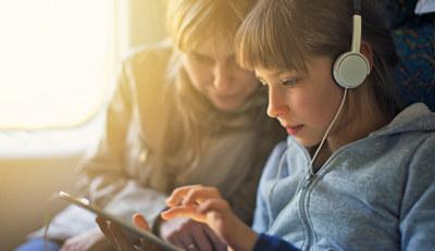 Foreldre er de viktigste rådgiverne når de unge skal ta et utdanningsvalg, men vet lite om teknologiutdanninger.