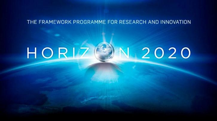 EUs rammeprogram Horisont 2020 er verdens største arena for forsknings- og innovasjons-samarbeid. FINN-EU nettverket inviterer til et prosjektverksted i Molde for å identifisere aktuelle utfordringer og muligheter for regionens aktører fra offentlig sektor og næringsliv. Med utgangspunkt i aktørenes innovasjonsutfordringer og ideer til løsning, er målet å utarbeide et grunnlag for eventuelle prosjektsøknader i samarbeid med FoU-institusjonene.