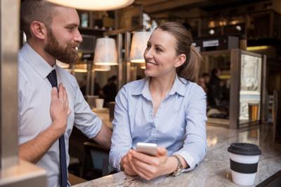 Åtte av ti bedrifter mener lønnstilskudd kan være utslagsgivende i valget om å ansette noen som sliter med å komme inn i arbeidsmarkedet viser NHOs arbeidsgiverbarometer.