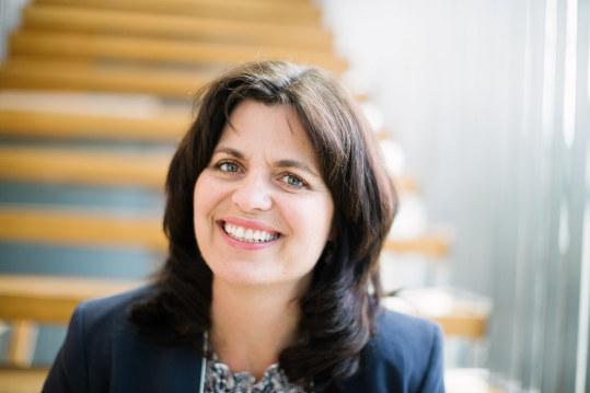 - Vi har sett utfordringer med varelevering og levering av tjenester i Oslo sentrum med bilfri by. Nå er dette løst i dialog med byrådet, sier regiondirektør Nina Solli.