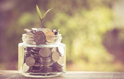 Et offentlig utvalg har foreslått at kravet til minste aksjekapital skal være én krone. NHO mener at minstekravet bør forbli 30 000 kroner.