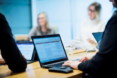 Det inviteres til dialogkonferanse 8. februar for å finne nye konsepter for digitale løsninger til barneverntjenesten.