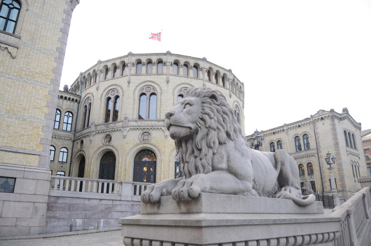 1. januar 2017 trådte ny skatteforvaltningslov i kraft. Den regulerer forvaltningsreglene for alle skatter og avgifter i Norge, med dokumentavgift og eiendomsskatt som to viktige unntak.