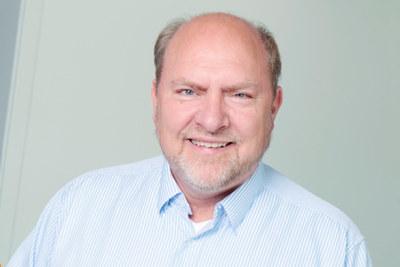 – Det blir dyrere for bedriftene og dårligere pensjon for de ansatte, sier Svein Oppegaard, direktør i NHO.