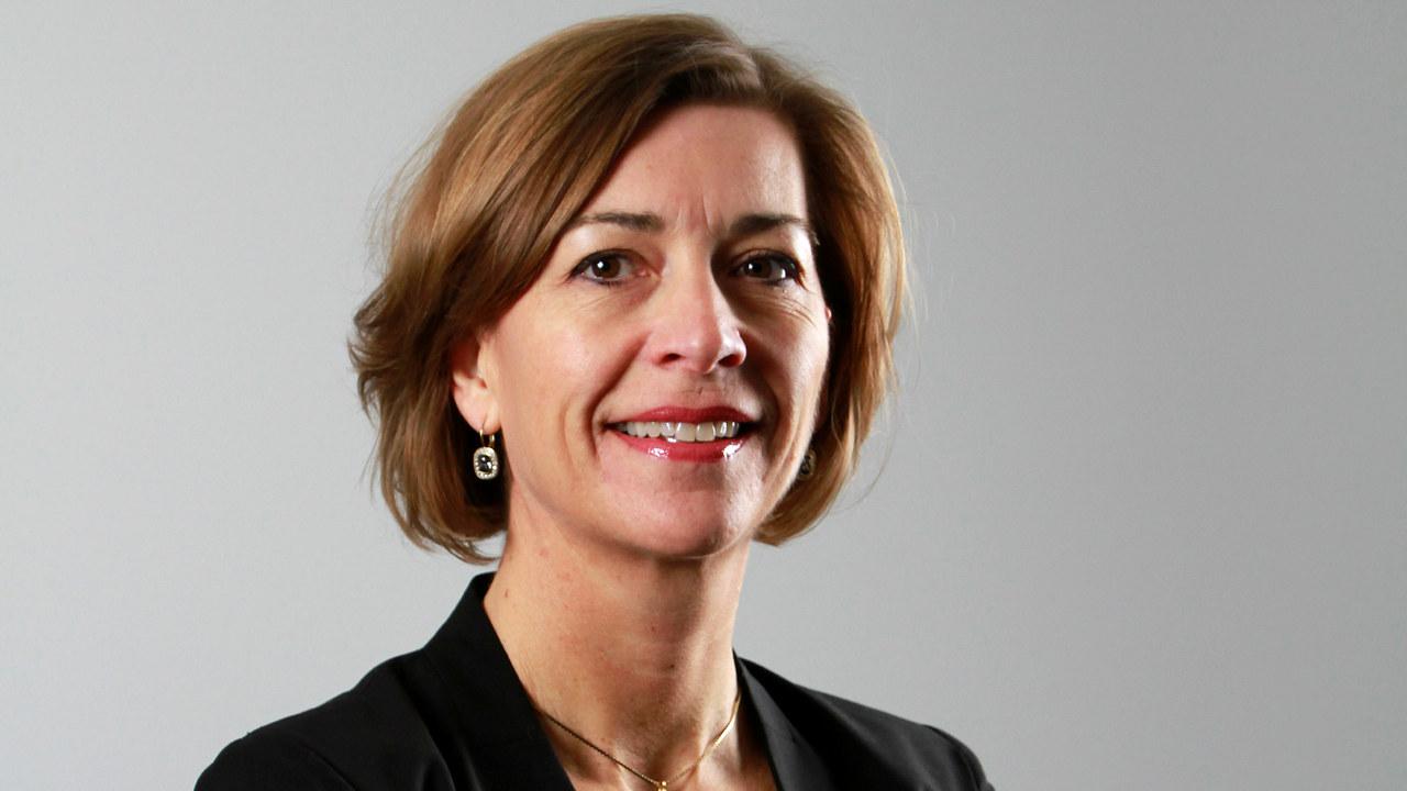 Professor Inger G. Stensaker, NHH