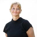 Hilde Øverby