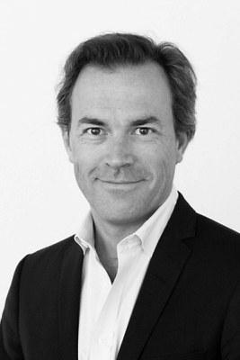 Sigurd Grytten kommer til vår årskonferanse torsdag 30. mars for analysere situasjonen i det politiske landskapet foran høstens valg. Kommer du?