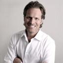 Stefan Hyttfors