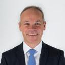 Kommunal- og moderniseringsminister Jan Tore Sanner, Foto: Torbjørn Tandberg/ KMD