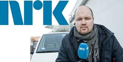 NRK Hordaland sender direkte fra debatten under vår årskonferanse torsdag 30. mars