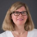 Tanja Storsul, administrerende direktør for Institutt for samfunnsforskning