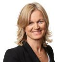 Administrerende direktør Kristin Krohn Devold