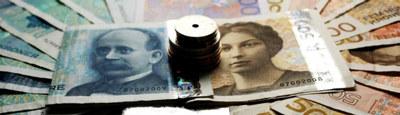 NHOs medlemsbedrifter vil ha større forutsigbarhet om skatt for å kunne investere mer. Dette er også tema for en OECD-rapport til G20-landene.