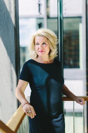 Forslaget til ny Nasjonal transportplan (NTP) som ble presentert onsdag, er en stor seier for alle som har jobbet for et samferdselsløft på Sørlandet. Det fastslår regiondirektør Siri Mathiesen i NHO Agder.