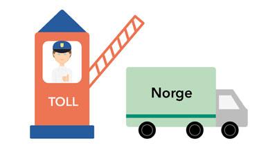 Avtalen sikrer arbeidsplasser i mange norske bedrifter. 80 prosent av alt som eksporteres fra Norge går til EU.