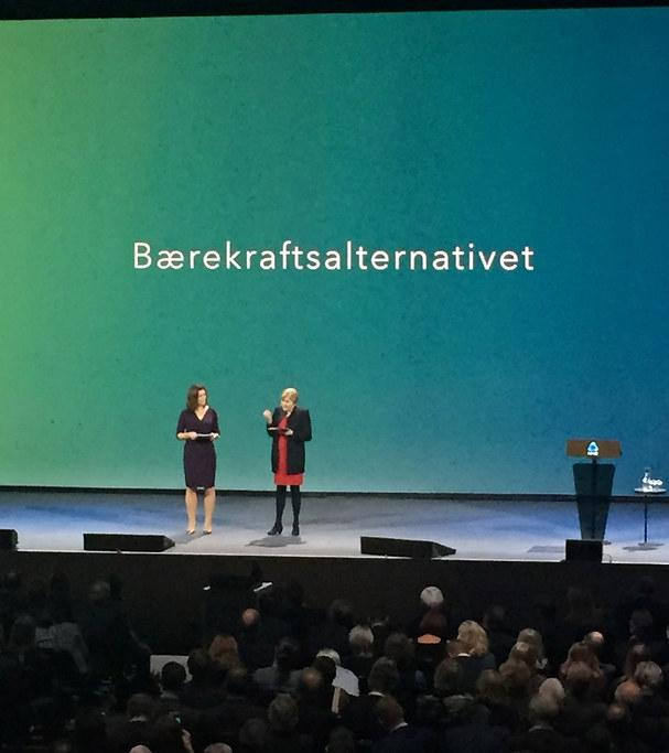 NHO Vestfold og LO i Vestfold inviterer til konferanse 30. mai om det viktige partssamarbeidet mellom arbeidsgivere, arbeidstakere og offentlig sektor. Dette er et sterkt grunnlag for at vi har et godt, trygt og seriøst arbeidsliv.