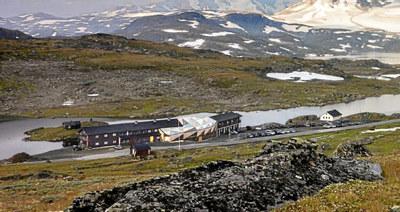 Grisgrente strøk er det mange av på Innlandet. I Hedmark er det satt i gang tiltak som har skapt et boost i engasjement og antall bredbåndssøknader fra kommunene.