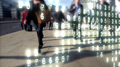 Neste år kommer nye og strengere regler for personvern i Norge, der alle bedrifter vil bli berørt. Lær mer på NHOs Personverndag 13. november, av Datatilsynets Bjørn Erik Thon og andre eksperter. Meld deg på nå.