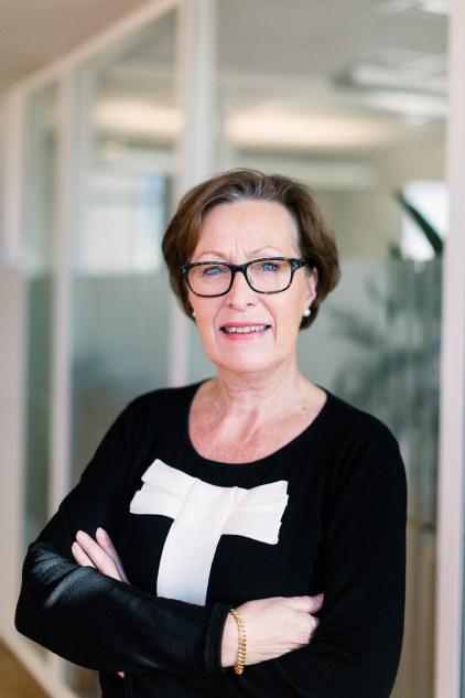 8.-10. august arrangerer NHO Møre og Romsdal møter med politikere hos medlemsbedrifter i henholdsvis Kristiansund, Molde og Ålesund. Både statsråder og stortingskandidater fra de fleste partier stiller på møtene.
