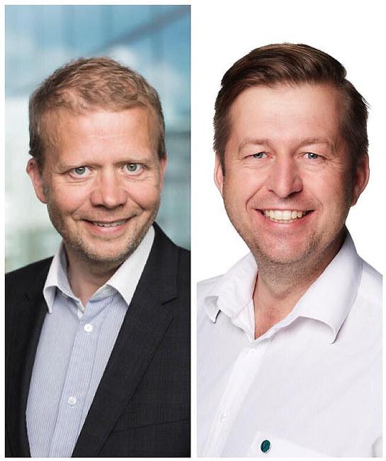 NHO Østfold og Venstre er enige om fire hovedområder som er avgjørende for at Østfold skal utvikle seg til å bli en enda mer attraktiv region for næringsutvikling og nyetablering av bedrifter.