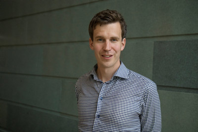 Kursholder Arnfinn Jensen, advokat i NHO