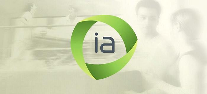 IA-rådet Trøndelag inviterer til konferanse tirsdag 5. september.