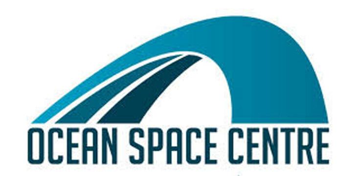 I forbindelse med Aqua Nor inviterer NHO Trøndelag til et miniseminar om Ocean Space Centre og behovet for fortsatt satsing på havromsteknologi.