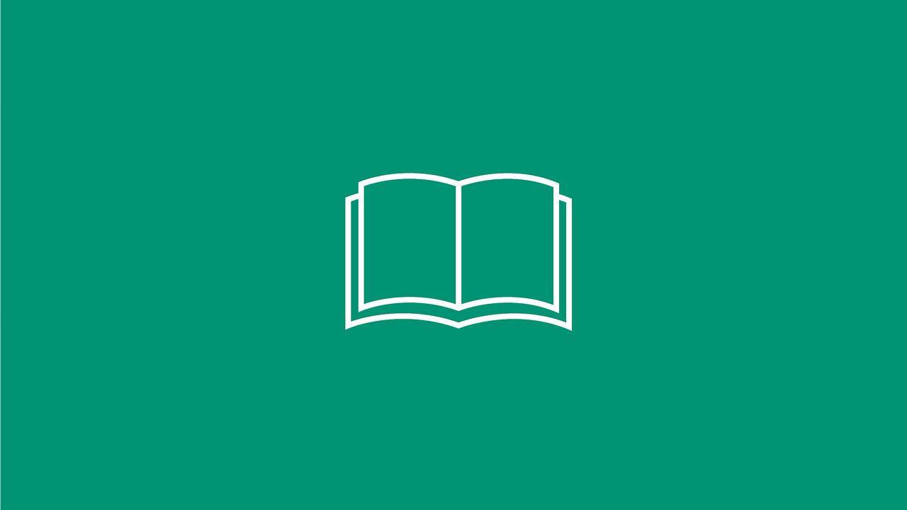 NHOs digitale håndbøker