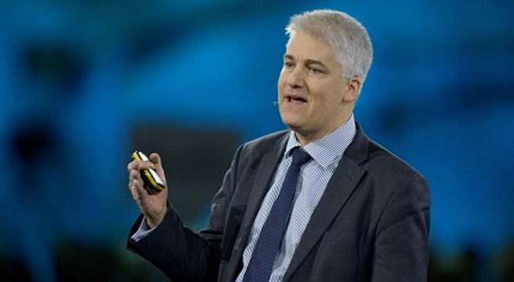 - Når økonomien nærmer seg en normalsituasjon, er det da også riktig å dempe oljepengebruken betraktelig, sier NHOs sjeføkonom Øystein Dørum.