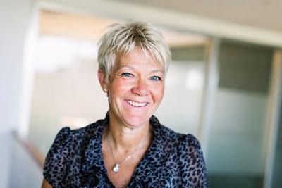– Når EU-kommisjonen legger stor vekt på dette, må vi også følge opp med vårt eget anskaffelsesakademi, sier NHOs ekspert på offentlige anskaffelser, Arnhild Dordi Gjønnes.