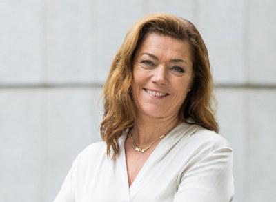 98 prosent av norske bedrifter er små og mellomstore. De skaper jobber, velferd og gode lokalsamfunn.