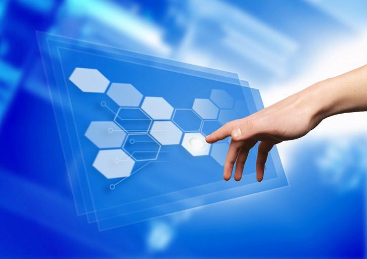 I samarbeid med Digital Norway inviterer Agdering bedrifter på Sørlandet til å utvikle nye relasjoner knyttet til digitaliseringprosesser i virksomhetene.
