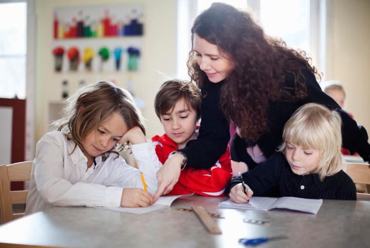 Du er en viktig rådgiver når barnet ditt skal velge utdanning. Men hvis du er ærlig med deg selv, kan du nok om teknologiutdanninger?
