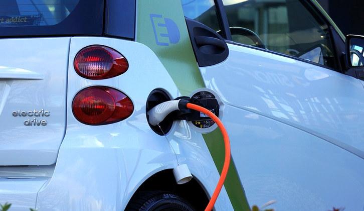 Batteriindustrien vokser sterkt globalt. Kanskje kan den bli en viktig bærebjelke for Innlandet.