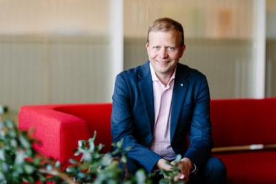 2017 – et godt år for bedriftene i Østfold