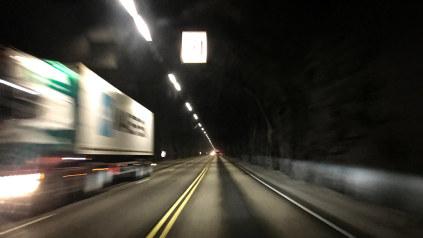 Troms Fylke har nå lagt ut handlingsplan for fylkesveier 2018-2021. NHO ønsker dine innspill.
