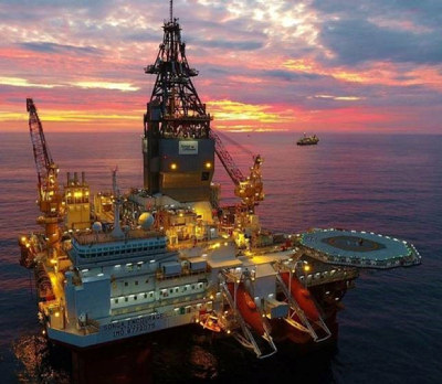 The energy optimisation projects initiated by Statoil and Songa Offshore is a noteworthy achievement, making more efficient and environmentally friendly drilling operations through technical enhancements of its operating drilling units.