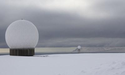19. og 20. februar inviterer NHO Arktis, Innovasjon Norge, Svalbard Næringsforening, UNIS og Longyearbyen lokalstyre til næringslivskonferansen Svalbard 203040?