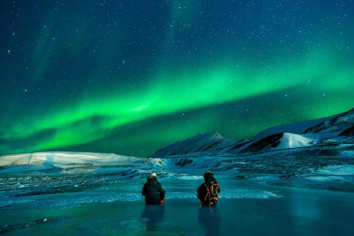 Som en oppvarming til NHO-Arktis sin konferanse inviterer Norge203040-koalisjonen alle interesserte aktører til en idéworkshop 19. februar, 8:30-19:00 i Longyearbyen. Workshopen vil legge opp til bred diskusjon og gi mulighet for å jobbe på nye kreative måter.