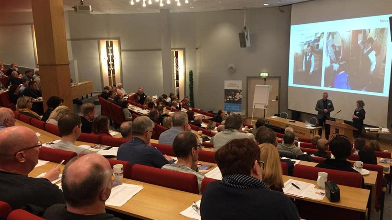 VTA-seminaret 2017