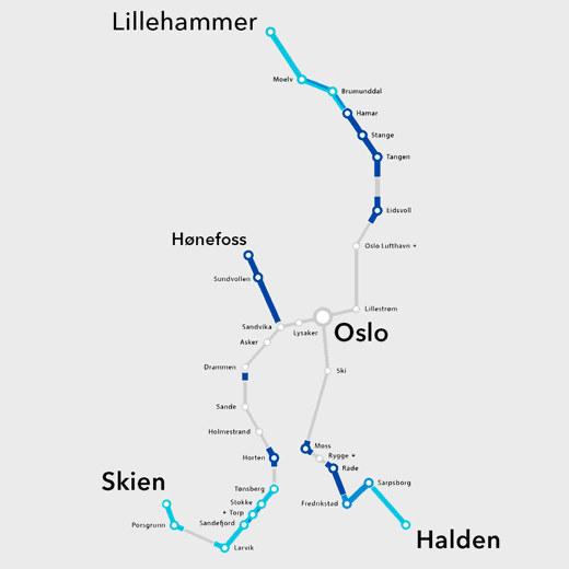 Kun seks måneder etter at Stortinget vedtok tidenes mest ambisiøse transportplan, er det nå stor usikkerhet om planen kan gjennomføres som planlagt.