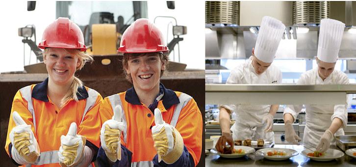 I 2018 har Buskerud fylkeskommune satt av 6 millioner som søkbare midler for  skole/arbeidsliv samarbeid. Målet med ordningen er å bidra til å utdanne arbeidstakere som har en fremtidsrettet kompetanse tilpasset arbeidslivets behov. Søknadsfristen er 12 mars.