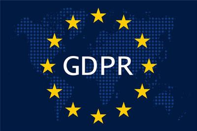 Personvernordningen (GDPR) skal gjelde i hele EØS-området fra 25. mai 2018. Kan Norge bli forsinket?