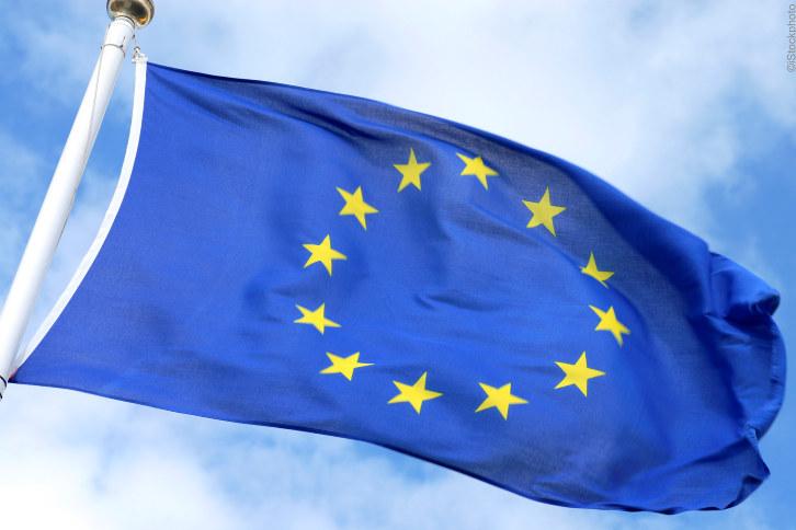 I forbindelse med regjeringens arbeid med ny strategi for samarbeidet med EU, har NHO kommet med sine innspill til hva som bør være fokus for norske myndigheter.