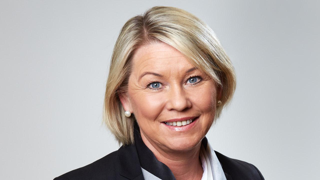 Mæland møtte medlemsbedriftene